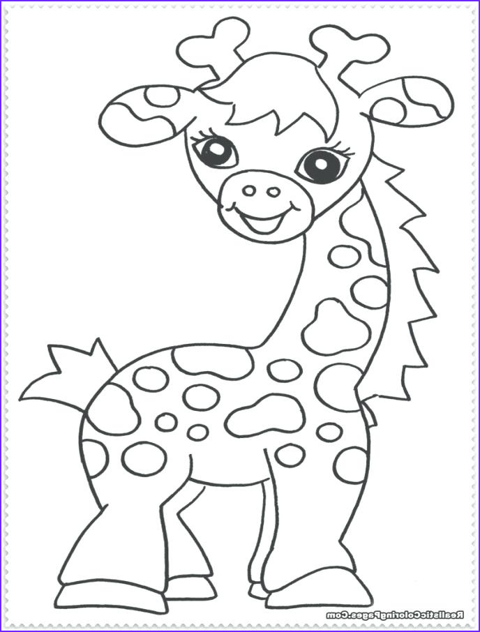 baby shower coloring pages printables