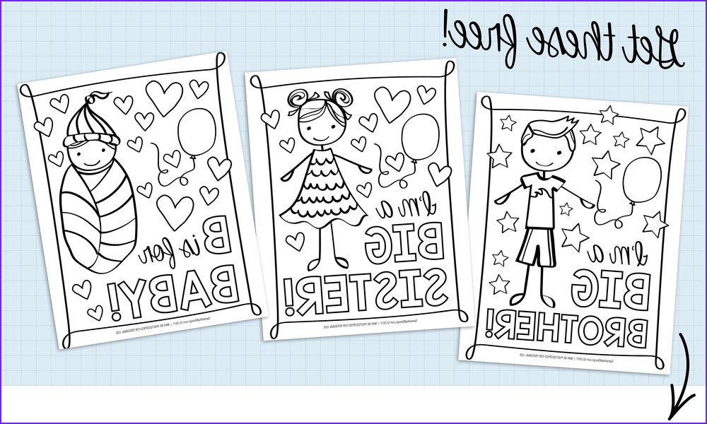 Baby Shower Coloring Unique Photos Personalized Iron On Fabric Esie Station for A Baby