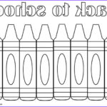 Back To School Coloring Pages For Preschool Luxury Image 63 Best School Images On Pinterest