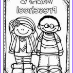 Back To School Coloring Pages Free Printables Cool Photography Cute Back To School Coloring Pages And They Re Free On Tpt