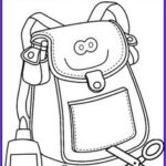 Back To School Coloring Pages Free Printables Inspirational Photography Back To School Tracing Coloring Pages Free Printable
