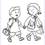 Back To School Coloring Pages Free Printables Unique Photography Free Printable Back To School Coloring Pages At Library