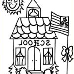 Back To School Coloring Pages Free Printables Unique Photos Back To School Coloring Pages Best Coloring Pages For Kids