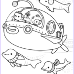 Baking Coloring Pages Beautiful Stock Baking Coloring Pages At Getdrawings