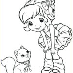 Ballerina Coloring Pages Unique Stock Ballet Shoes Drawing At Getdrawings