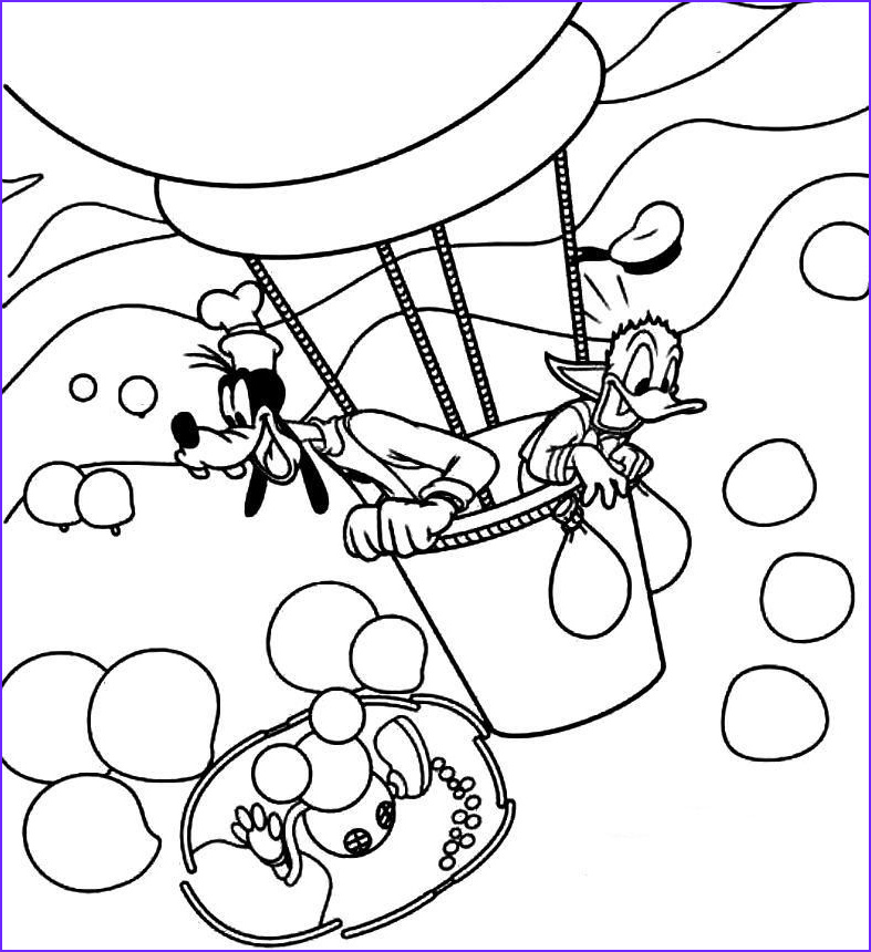 Balloon Coloring Pages Awesome Stock Hot Air Balloons Coloring Pages Coloring Home