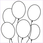 Balloon Coloring Pages Elegant Photography Bessie Cow Goes Out To Lunch