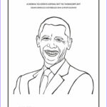 Barack Obama Coloring Pages Awesome Photos Cool Coloring Pages Barack Obama Coloring Page Cool