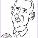 Barack Obama Coloring Pages Best Of Photos Fourth Of July