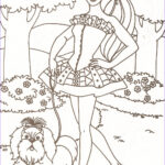 Barbie Coloring Book Best Of Photos Miss Missy Paper Dolls Barbie Coloring Pages Part 1