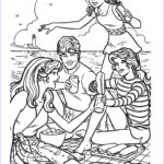 Barbie Coloring Book Inspirational Photography Barbie Coloring Pages Ken And Barbie Mattel S Perfect