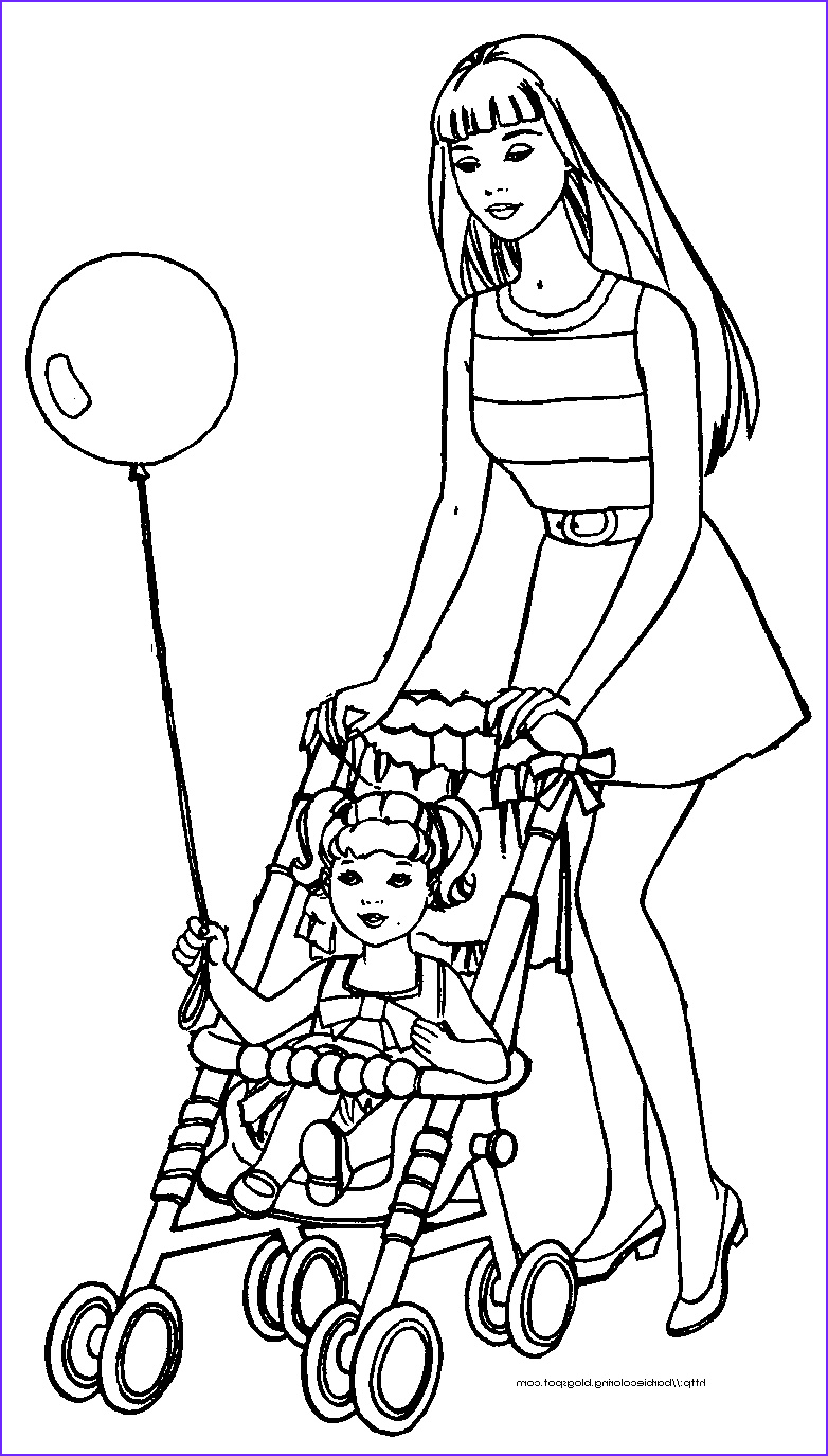 little kelly coloring pages