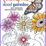 Barnes And Noble Coloring Books For Adults Awesome Photos Adult Coloring Books