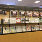 Barnes And Noble Coloring Books For Adults Luxury Collection Adult Coloring Books Yelp