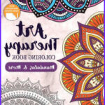 Barnes And Noble Coloring Books For Adults New Stock Adult Coloring Books
