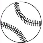 Baseball Coloring Beautiful Photos Free Printable Baseball Coloring Pages For Kids Best