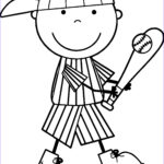 Baseball Coloring Cool Photos 37 Coloring Pages Baseball Baseball Player Coloring