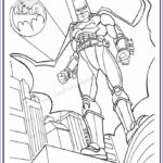 Batman Adult Coloring Book Awesome Collection 28 Best Batman Coloring Pages Images On Pinterest