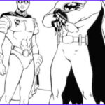 Batman Adult Coloring Book Beautiful Photos Batman Robin Coloring Pages For Kids