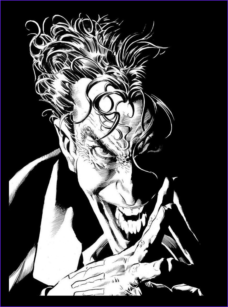 Batman Adult Coloring Book Cool Photos to Print This Free Coloring Page Coloring Adult Joker