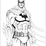 Batman Adult Coloring Book Elegant Collection Download And Print Cool Batman Coloring Pages