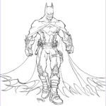 Batman Coloring Luxury Images Free Print Coloring Sheets
