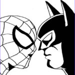 Batman Coloring Pages Printable Awesome Photography Super Hero Coloring Batman Coloring Pages And