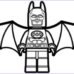 Batman Coloring Pages Printable Beautiful Photos Lego Batman Coloring Pages Best Coloring Pages For Kids