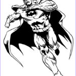Batman Coloring Pages Printable Best Of Photos Batman Coloring Pages Printable