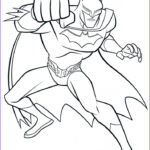 Batman Coloring Pages Printable Cool Gallery Get This Line Batman Coloring Pages