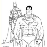 Batman Coloring Pages Printable New Photography Free Printable Superman Coloring Pages For Kids