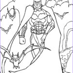 Batman Coloring Pages Printable New Photos Batman And His Armor Coloring Pages Hellokids