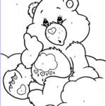 Bear Coloring Pages Best Of Photos Bear Coloring Pages For Kids Disney Coloring Pages