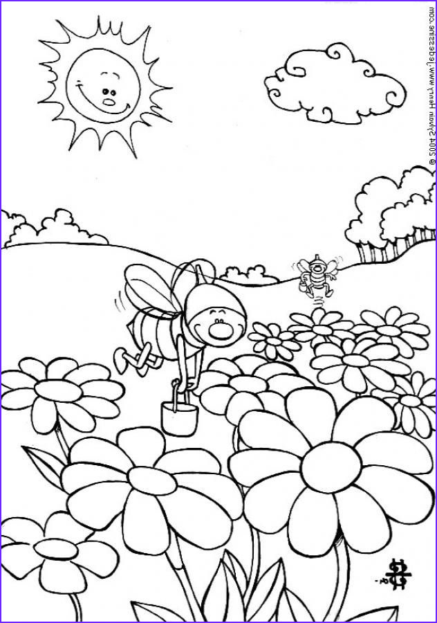 Bees Coloring Pages Elegant Photography 60 Best Images About Bee Coloring Pages On Pinterest