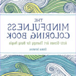 Best Adult Coloring Books Elegant Images The 21 Best Adult Coloring Books You Can Buy