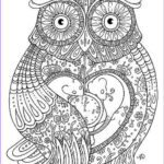 Best Adult Coloring Books Inspirational Gallery Free Printable Coloring Book Pages Best Adult Coloring