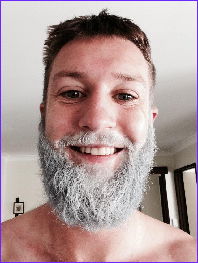 Best Beard Coloring Unique Image top 10 Most Popular Beard Colors Trending In 2018 – Pouted
