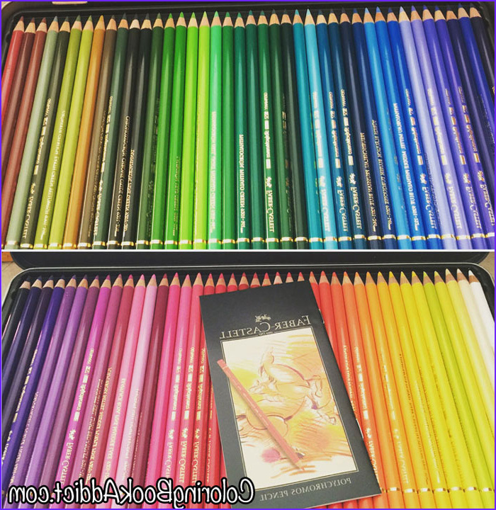Best Colored Pencils for Adult Coloring Books Best Of Photos Best Colored Pencils Adult Coloring Supplies for Coloring