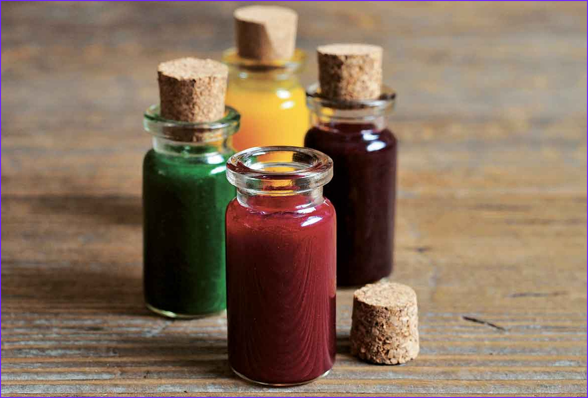Best Natural Food Coloring Luxury Images How to Make Natural Food Coloring Recipe
