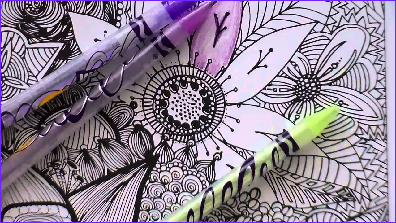 Best Pencils for Adult Coloring Books Luxury Image Adult Coloring Books and Crayola Twisted Colored Pencils