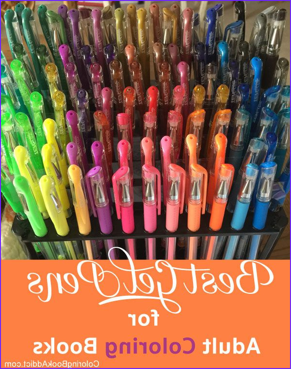 Best Pencils for Adult Coloring Books Unique Stock 25 Best Ideas About Adult Coloring On Pinterest