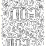 Bible Coloring Book For Adults Awesome Photos 190 Best Images About Bible Coloring Pages On Pinterest