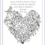 Bible Coloring Book For Adults Cool Collection Bible Study Learning To Love Week 2 Part 2 Philia