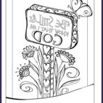 Bible Coloring Book For Adults New Photos Coloring Coloring Sheets