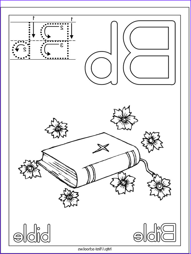 Bible Coloring Book Luxury Images 17 Best Images About Religious Coloring Pages On Pinterest