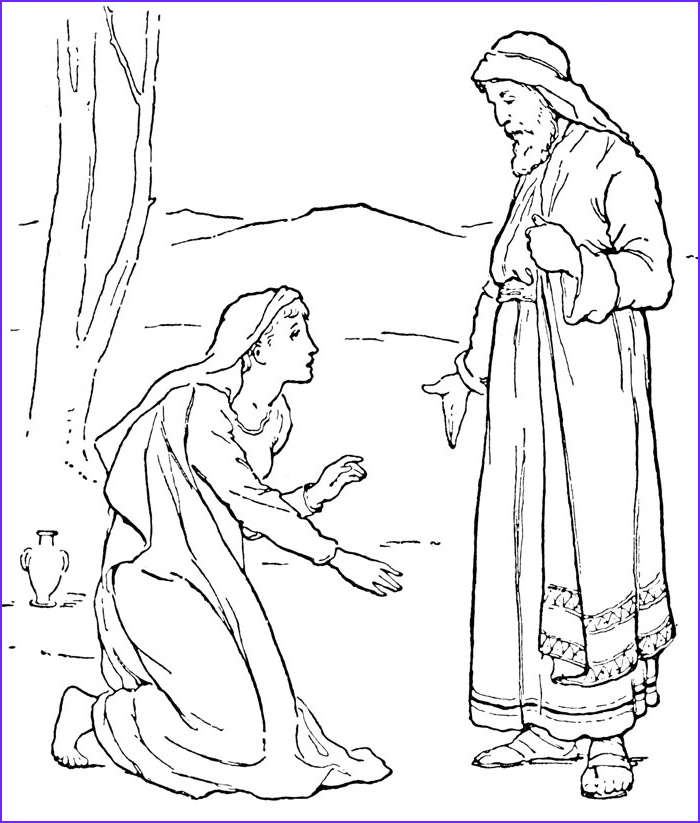 Bible Coloring Page Awesome Photography Free Printable Bible Coloring Pages for Kids