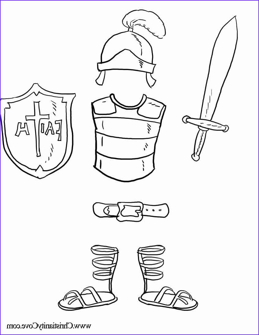 Bible Coloring Page Luxury Stock Bible Printables Coloring Pages for Sunday School