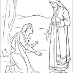 Bible Coloring Pages Beautiful Stock Free Printable Bible Coloring Pages For Kids