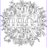 Bible Coloring Pages For Adults Best Of Image 25 Best Ideas About Adult Colouring Pages On Pinterest