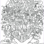 Bible Coloring Pages For Adults Elegant Image Bible Verses Coloring Pages For Adults Free